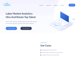 joberate.com