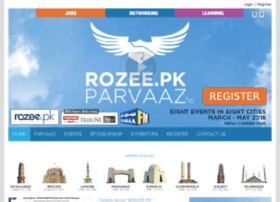 jobfair.rozee.pk