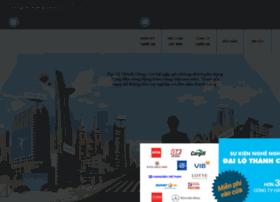 jobfair.vietnamworks.com