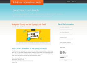 jobfairs.careermarketplace.com