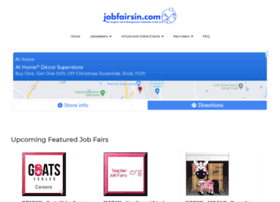 jobfairsin.com
