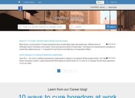 jobfetcher.org