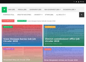 jobfinder2.com