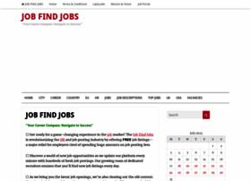 jobfindjobs.com