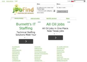 jobfindnetwork.com