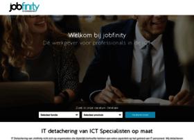 jobfinity.nl