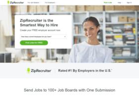 jobforcareer.com