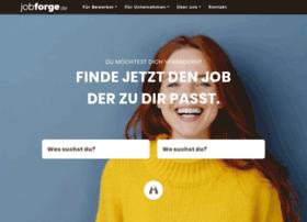 jobforge.de