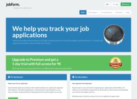 jobform.com