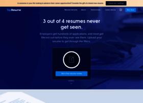 jobfox.com