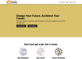 jobfully.com
