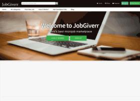 jobgiverr.com