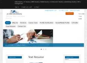 jobgrabin.com