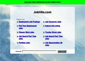 jobhits.com