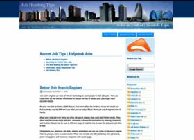 jobhost.blogspot.com