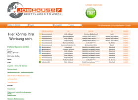 jobhouse7.at