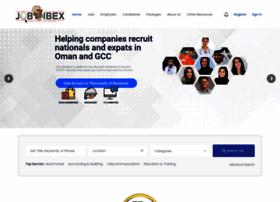 jobibex.com