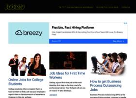 jobiety.com