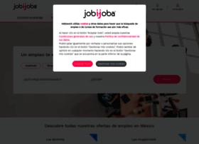 jobijoba.mx
