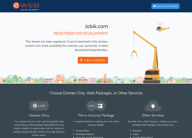 jobik.com