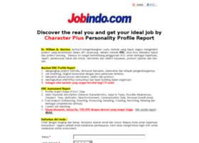 jobindo.profil-pribadi.com