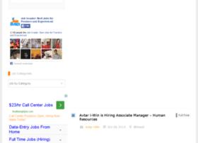 jobinvader.com