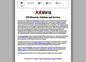 Jobisez.com