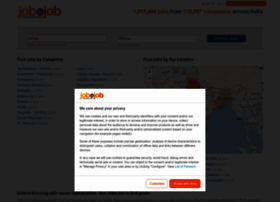 jobisjob.co.in