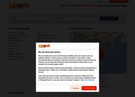 jobisjob.com.hk