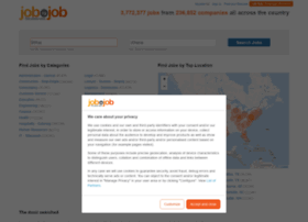 jobisjob.com