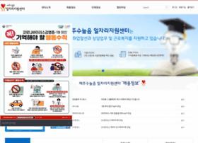 jobjeju.net