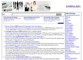 jobkita.info
