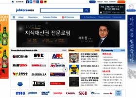 jobkoreausa.com
