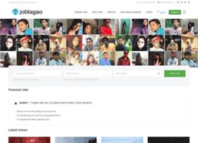 joblagao.com