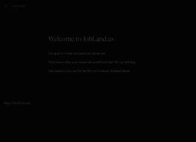 jobland.us