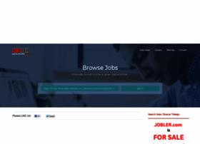 jobler.com