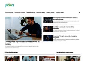 joblers.net