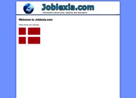 joblexia.com