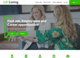 joblisting.com
