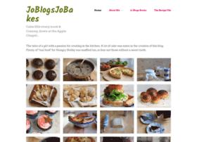 joblogsjobakes.wordpress.com