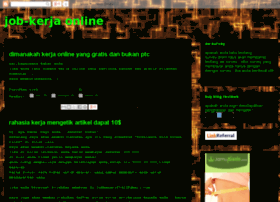 joblukman1421.blogspot.com
