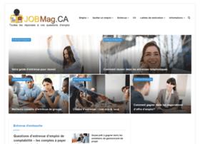 jobmag.ca