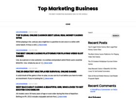 jobmagazine.net