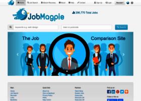 jobmagpie.net
