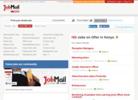 jobmail.co.ke