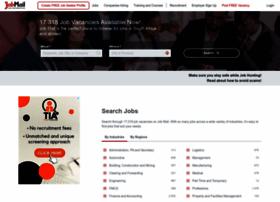 jobmail.co.za