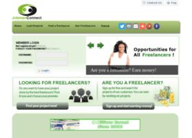 jobmanconnect.com