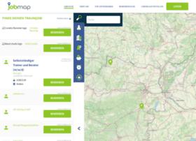 jobmap.com
