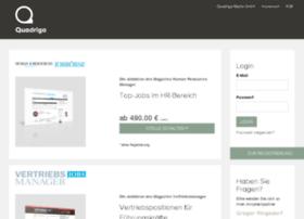 jobmarket.helios-media.com