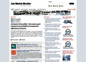 jobmarketmonitor.com